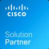 CiscoSolutionPartner
